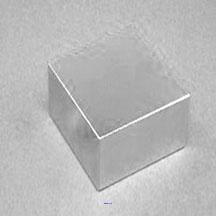 ALB-BN0612 Neodymium Block Magnet