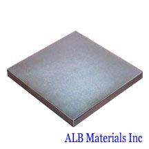 ALB-BN0625 Neodymium Block Magnet