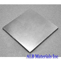 ALB-BN0626 Neodymium Block Magnet