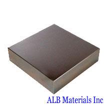 ALB-BN0643 Neodymium Block Magnet