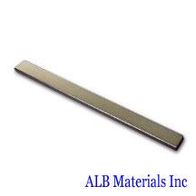 ALB-BN0646 Neodymium Block Magnet
