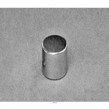 ALB-CN0338 Neodymium Cylinder Magnet