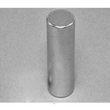 ALB-CN0365 Neodymium Cylinder Magnet