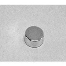 ALB-DN0095 Neodymium Disc Magnet