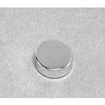 ALB-DN0146 Neodymium Disc Magnet