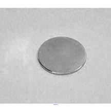 ALB-DN0166 Neodymium Disc Magnet