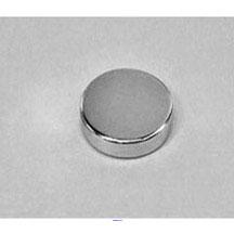 ALB-DN0171 Neodymium Disc Magnet