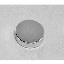 ALB-DN0196 Neodymium Disc Magnet