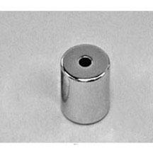 ALB-RN0673 Neodymium Ring Magnet