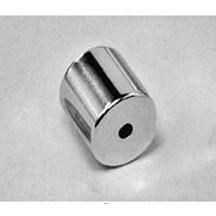 ALB-RN0685 Neodymium Ring Magnet