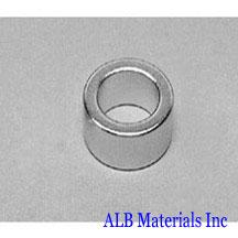 ALB-RN0696 Neodymium Ring Magnet