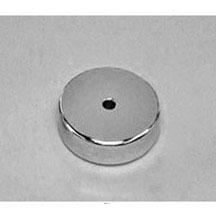 ALB-RN0700 Neodymium Ring Magnet