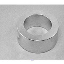 ALB-RN0736 Neodymium Ring Magnet