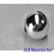 ALB-SN0750 Neodymium Sphere Magnet