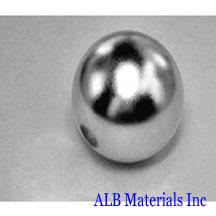 ALB-SN0751 Neodymium Sphere Magnet