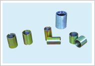 Magnetic Motor Parts - DK Series Stator